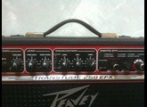 Peavey TransTube 258 EFX