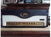 Peavey Windsor Head
