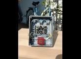 Pedal Projects Lion Heart Distorsion