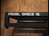 Pedal Space Pedal Space 16 (3445)