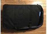 Pedaltrain Classic 1 w/ Soft Case