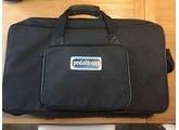Pedaltrain Classic Pro w/ Soft Case