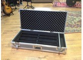 Pedaltrain Classic Pro w/ Tour Case