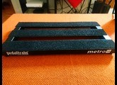 Pedaltrain Metro 16 w/ Soft Case