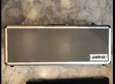Pedaltrain Metro 24 w/ Soft Case