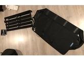 Pedaltrain Novo 32 w/ Soft Case