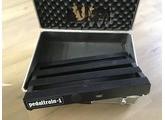 Pedaltrain Pedaltrain 1 w/ Hard Case