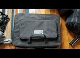 Pedaltrain Pedaltrain 3 w/ Soft Case