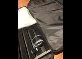 Pedaltrain Terra 42 w/ Soft Case