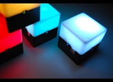 Percussa Wireless AudioCubes Pro