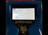Peterson StroboStomp Virtual Strobe Tuner / Active DI