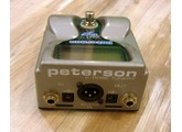 Peterson VS-S2 StroboStomp2