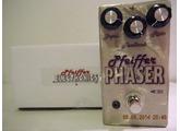 Pfeiffer Electronics Pfeiffer Phaser