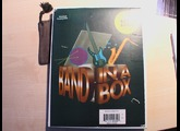 PG Music Band In A Box 12