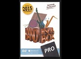 PG Music Band-in-a-Box 2015