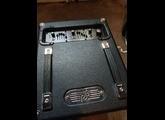 Phil Jones Bass Suitcase