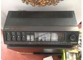 Philips 544 electronic
