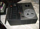 Philips N 4420