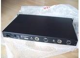 Phoenix Audio DRS-2