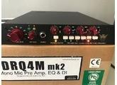 Phoenix Audio DRS-Q4M Mk2