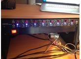 Phoenix Audio N-8 DI