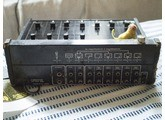 Phonia MX-780 (44404)