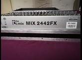 Phonic AM 2442FX