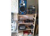 Phonic MAX250