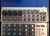 Phonic MM1202