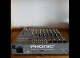 Phonic MM122