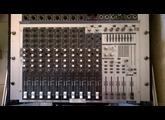 Phonic MR1843X