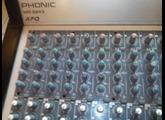 Phonic MR3243