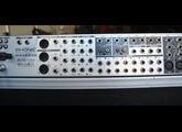 Phonic MR4283D