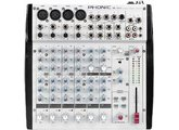 Phonic MU1202