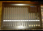 Phonic PMC 1202A