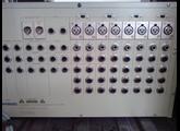 Phonic PMX1600