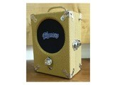 Pignose Legendary 7-100 - Tweed Edition