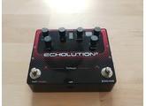 Pigtronix Echolution 2