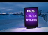 PinkNoise Studio Revolver