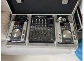 Pioneer DJM-800 (46272)