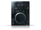 pioneer-cdj-350-101968