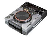 pioneer-cdj400-red-pack-limited-edition-3