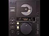 Pioneer CDJ-500