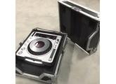 Pioneer CDJ-800 MK2 (55352)