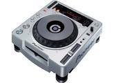 Pioneer CDJ-800 MK2 (76057)