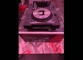 Pioneer CDJ-900 (90965)
