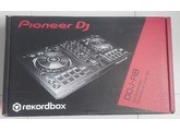 Pioneer DDJ-RB (60430)