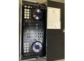 Pioneer DDJ-RX (35891)