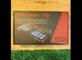 Pioneer DDJ-SP1 (98524)