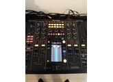 Pioneer DJM-2000 (76774)